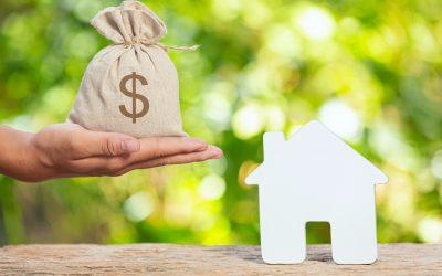 Real Estate: Balloon Mortgage