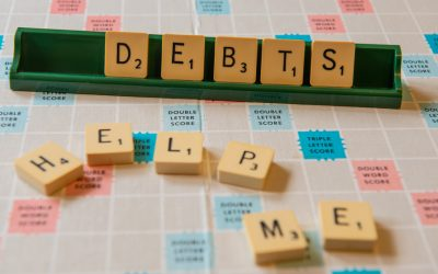 BANKRUPTCY: Student Loans Can be Discharged