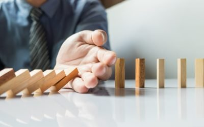 BANKRUPTCY LAW (Fraudulent Transfer)