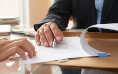 Bankruptcy  Definitions: Chapter 7 Bankruptcy