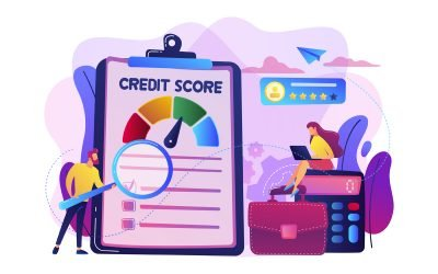 TRUTH IN LENDING: The Fair Credit Reporting Act