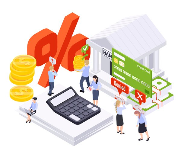 TRUTH IN LENDING: Inaccurate Credit Report 2